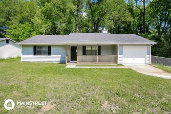 10191 Hamilton Glen 3 Beds House for Rent Photo Gallery 1