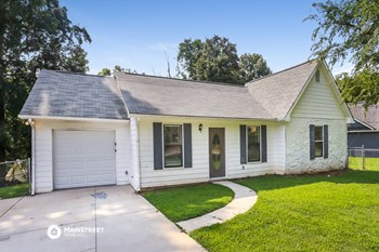 11011 Highridge Ct 3 Beds House for Rent Photo Gallery 1