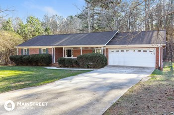 2183 Ivy Crest Dr 3 Beds House for Rent Photo Gallery 1