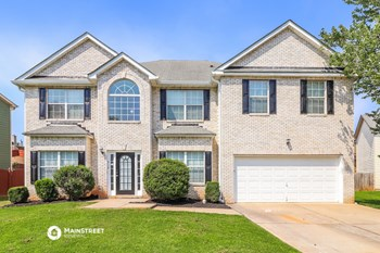 315 Wellsley Ln 5 Beds House for Rent Photo Gallery 1