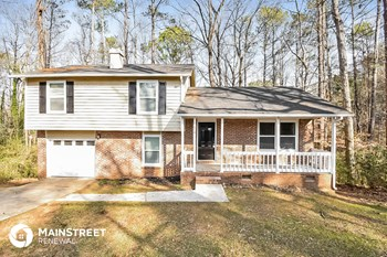 4718 Cleveland Rd 3 Beds House for Rent Photo Gallery 1