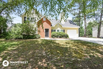 4758 Saddleridge Rd 3 Beds House for Rent Photo Gallery 1