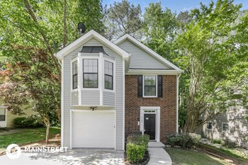 5105 Leland Dr 3 Beds House for Rent Photo Gallery 1