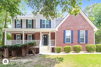 2730 Kingstream Way 4 Beds House for Rent Photo Gallery 1