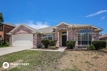1019 Bonanza Dr 4 Beds House for Rent Photo Gallery 1