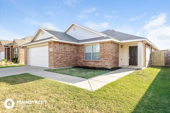 10904 Braemoor Dr 3 Beds House for Rent Photo Gallery 1
