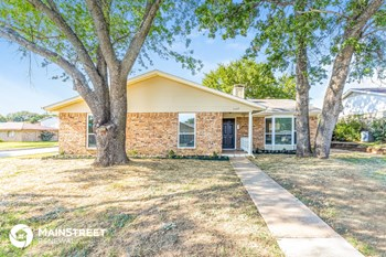 1137 Wood Heights Dr 3 Beds House for Rent Photo Gallery 1