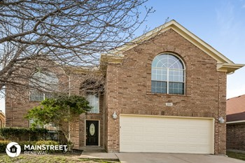 305 Flowering Plum Ln 5 Beds House for Rent Photo Gallery 1