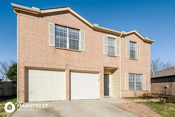 3101 Briary Trace Ct 4 Beds House for Rent Photo Gallery 1