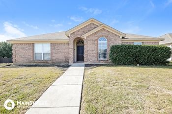 346 McMurtry Dr 4 Beds House for Rent Photo Gallery 1
