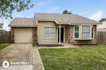 4604 Baytree Dr 3 Beds House for Rent Photo Gallery 1
