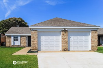 511 Lantana Dr 3 Beds House for Rent Photo Gallery 1