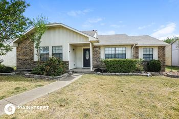 5657 Treese St 3 Beds House for Rent Photo Gallery 1
