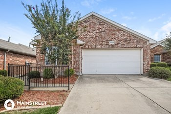 6228 Adonia Dr 3 Beds House for Rent Photo Gallery 1