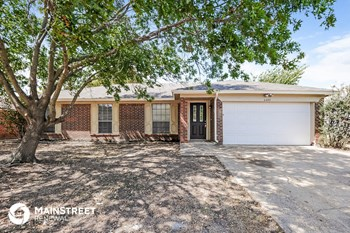 6400 Rock Springs Dr 3 Beds House for Rent Photo Gallery 1