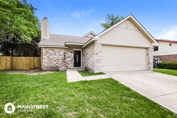 7328 Silver Sage Dr 3 Beds House for Rent Photo Gallery 1