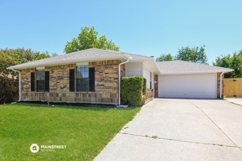 7800 Castillo Rd 3 Beds House for Rent Photo Gallery 1