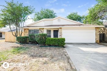 7936 Bermejo Rd 3 Beds House for Rent Photo Gallery 1