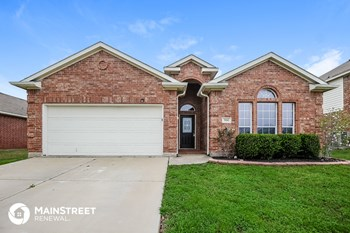 900 PEBBLECREEK DR 3 Beds House for Rent Photo Gallery 1