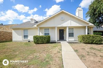 4204 Ireland Dr 4 Beds House for Rent Photo Gallery 1