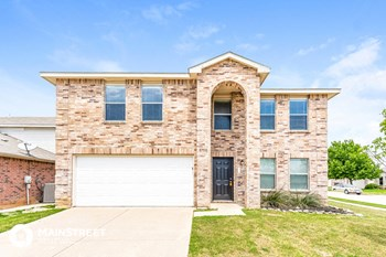 5700 Addington Dr 4 Beds House for Rent Photo Gallery 1