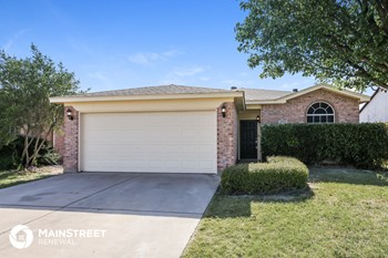 8724 Limestone Dr 3 Beds House for Rent Photo Gallery 1