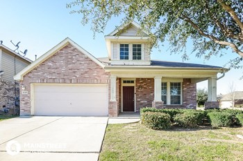 9149 Liberty Crossing Dr 4 Beds House for Rent Photo Gallery 1