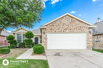 804 Sheryn Dr 3 Beds House for Rent Photo Gallery 1