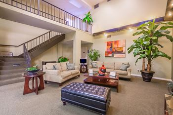 4108 N. Pine Island Road 1-2 Beds Apartment for Rent Photo Gallery 1