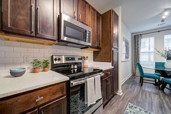 1010 Legacy Village Dr 1-3 Beds Apartment for Rent Photo Gallery 1