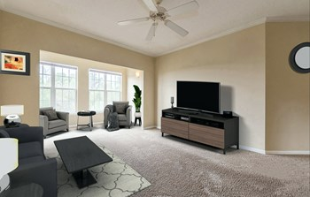1240 Vineyard Way 1-2 Beds Apartment for Rent Photo Gallery 1
