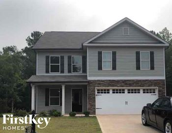 155 Ascott Trace 4 Beds House for Rent Photo Gallery 1