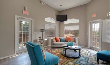 2800 N Roadrunner Pkwy 1-3 Beds Apartment for Rent Photo Gallery 1