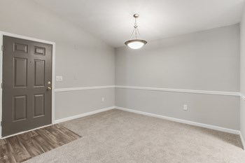 3100 Preston Pointe Way 3 Beds Apartment for Rent Photo Gallery 1