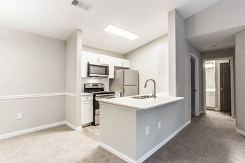 3100 Preston Pointe Way 1-3 Beds Apartment for Rent Photo Gallery 1