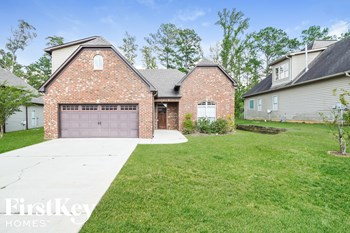 221 Willow View Cir 4 Beds House for Rent Photo Gallery 1