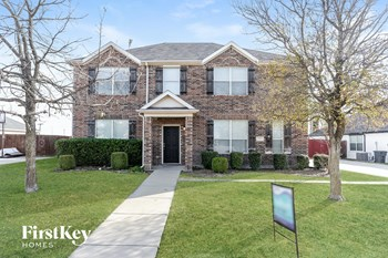1810 Wood Duck Ct 4 Beds House for Rent Photo Gallery 1