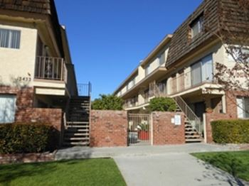 13433 Camilla St 2 Beds Apartment for Rent Photo Gallery 1
