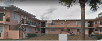 1939 North Glades Drive 1-2 Beds Apartment for Rent Photo Gallery 1