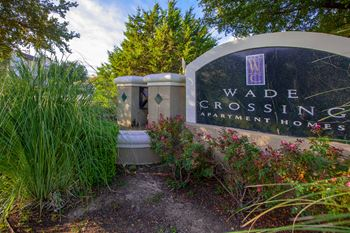 9399 Wade Blvd 1-3 Beds Apartment for Rent Photo Gallery 1