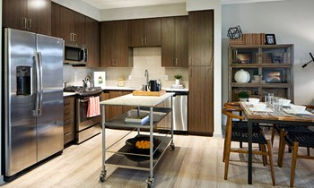 Yardi.Cafe.ILS.Web.Core.ViewModels.AddressViewModel 3 Beds Apartment for Rent Photo Gallery 1