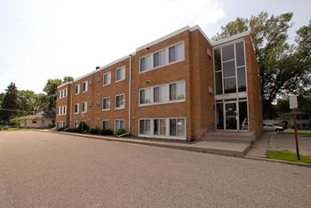 6733-45 Cedar Avenue South 1-2 Beds Apartment for Rent Photo Gallery 1