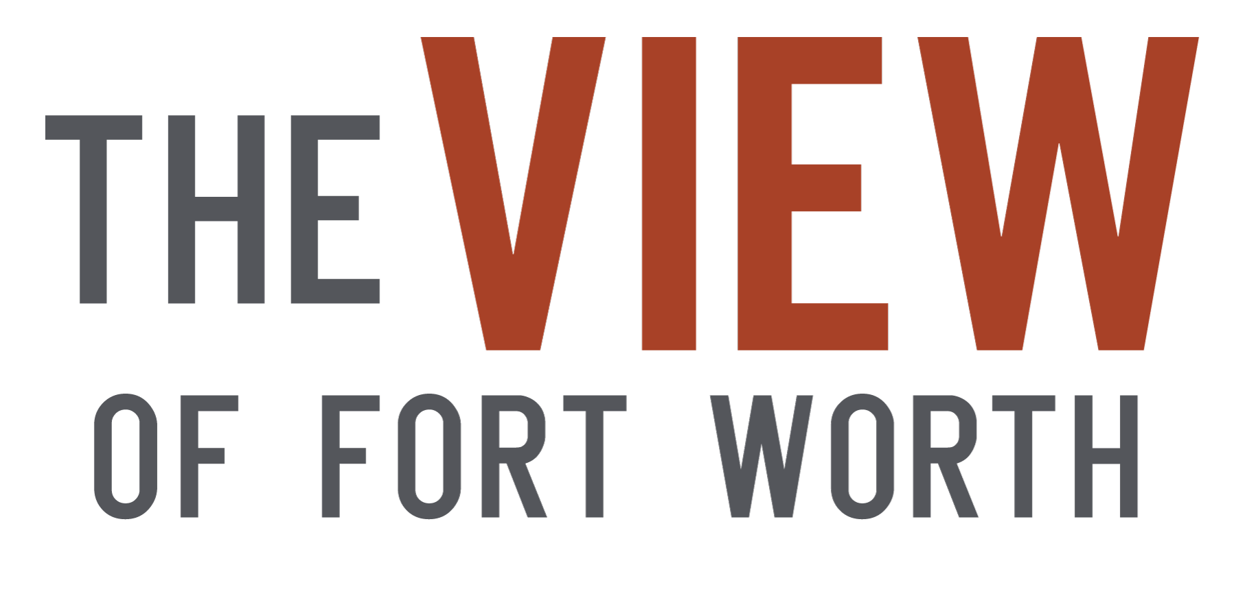 The View of Fort Worth | Apartments in Fort Worth, TX