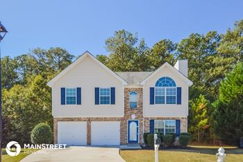 93 Shadowhill Ct 4 Beds House for Rent Photo Gallery 1