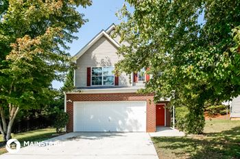 1167 St Phillips Ct 3 Beds House for Rent Photo Gallery 1