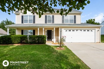 196 Stallings Mill Dr 4 Beds House for Rent Photo Gallery 1