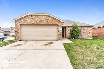 3401 Michelle Ridge Dr 3 Beds House for Rent Photo Gallery 1