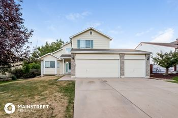 2229 S Truckee St 4 Beds House for Rent Photo Gallery 1