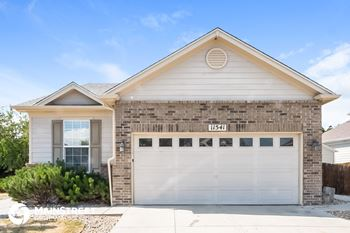 11541 Kearney Way 3 Beds House for Rent Photo Gallery 1