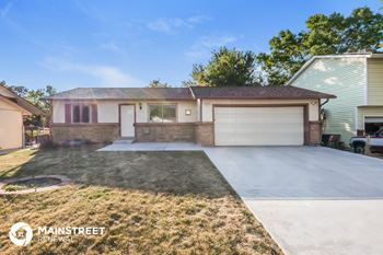 8745 Flower Pl 4 Beds House for Rent Photo Gallery 1